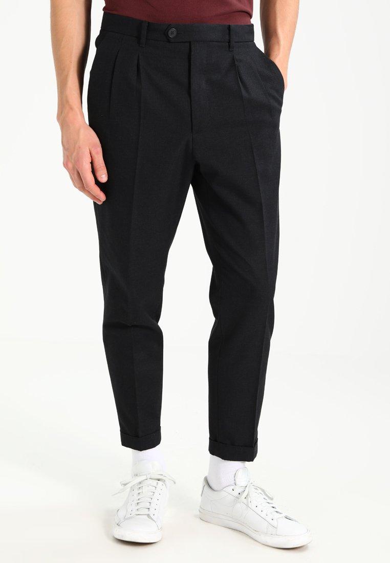 Uomo TALLIS - Pantaloni