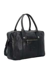 Billy the Kid - COWBOYS  - Handbag - black - 2