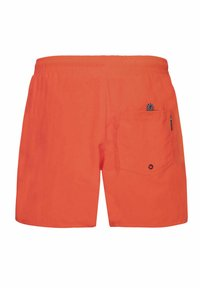 Protest - Swimming shorts - neon pink - 7