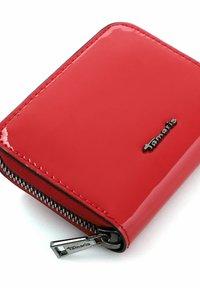 Tamaris - BEA - Wallet - red-lack 699 - 4