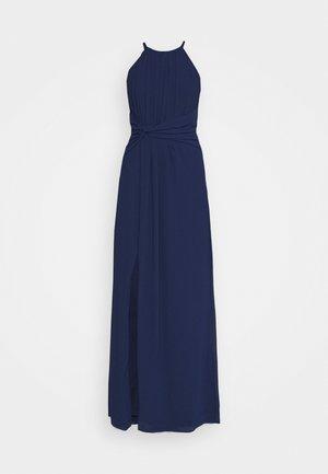 FLORESE  - Společenské šaty - navy