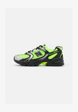 MR530 - Sneakers - green