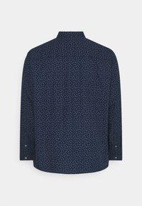 Blend - Shirt - blue - 1