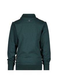 Vingino - NEVAH - Sweatshirt - steel green - 1