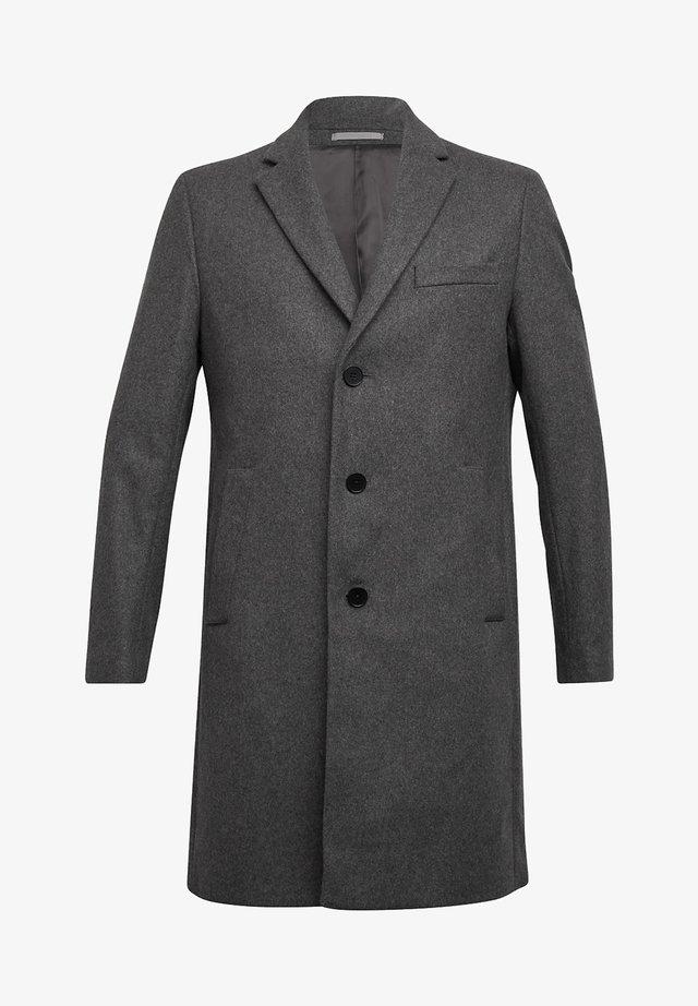 FASHION  - Manteau classique - grey