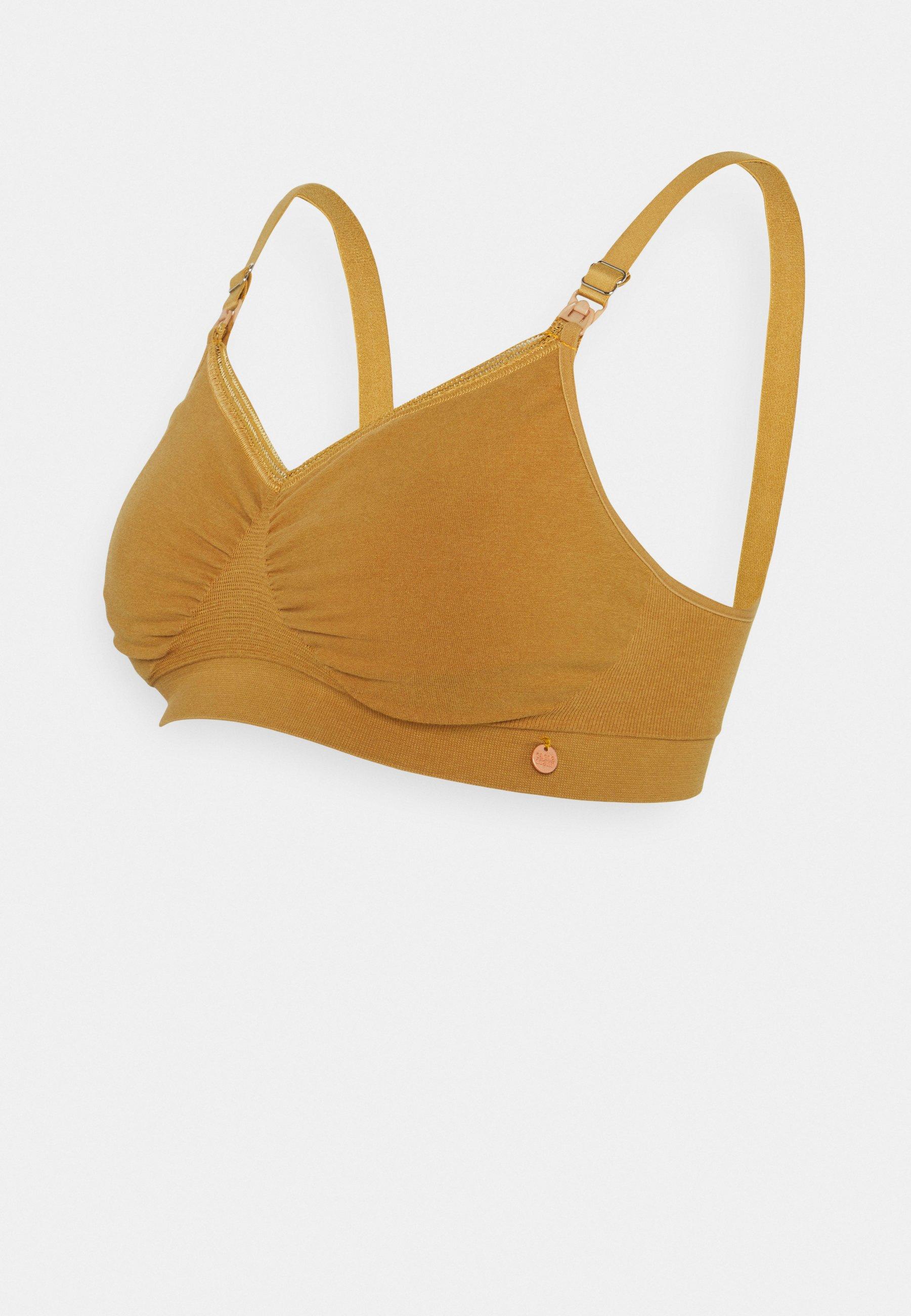 Women T-shirt bra