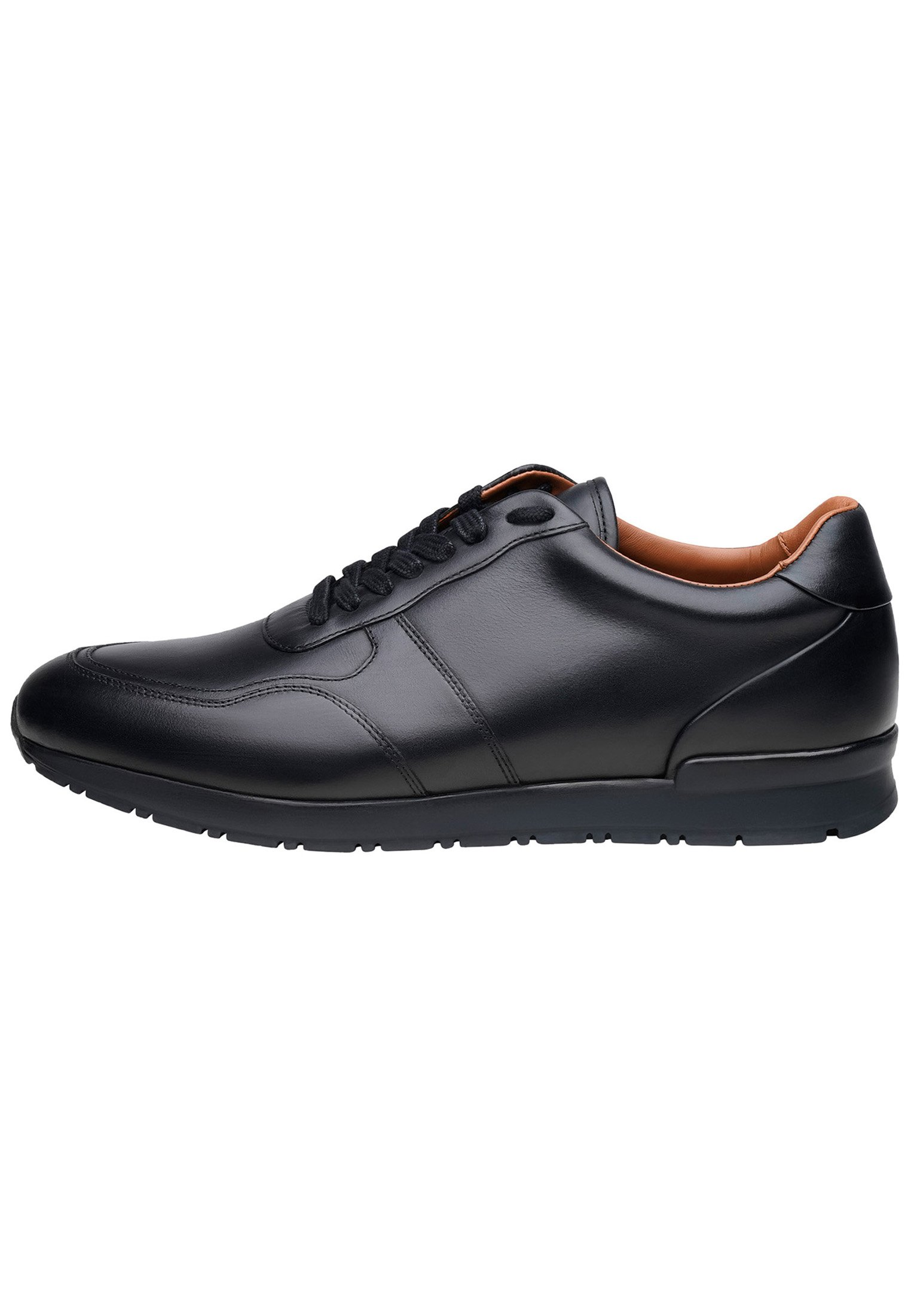 Homme NO. 127 MS - Baskets basses
