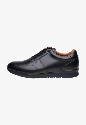 NO. 127 MS - Sneakers laag - schwarz