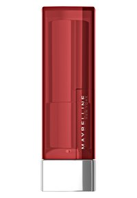 Maybelline New York - COLOR SENSATIONAL THE CREAMS - Lipstick - coral rise - 1