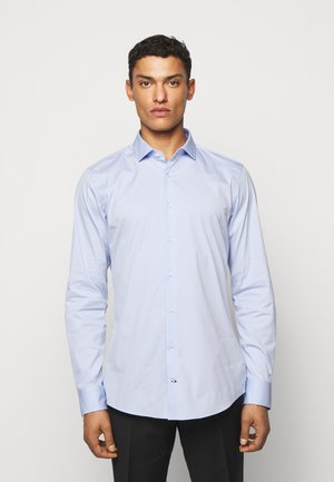 Formal shirt - turquiose aqua