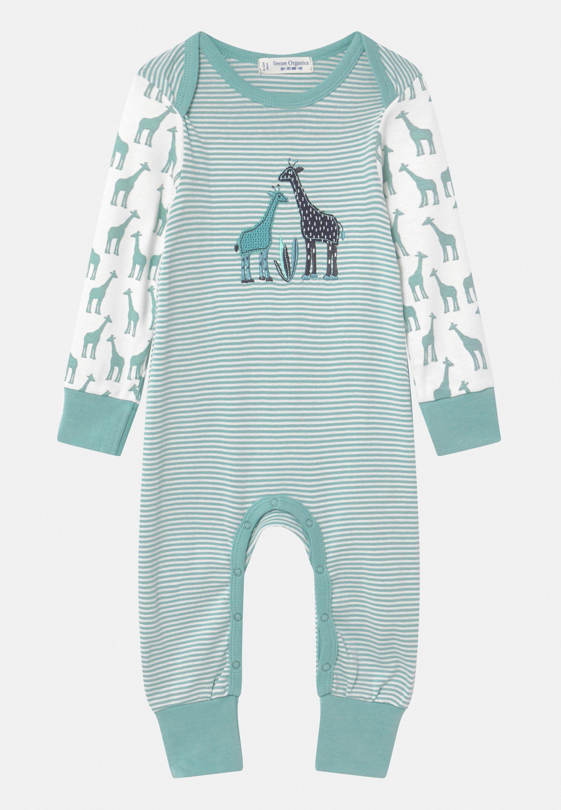 Kids WAYAN BABY - Pyjamas
