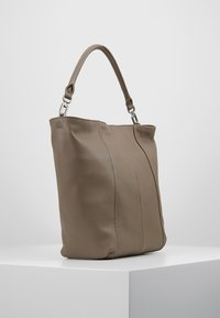 Liebeskind Berlin - IVA20 - Across body bag - cold grey - 3