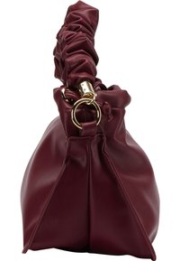 faina - Handbag - bordeaux - 3