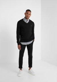 Polo Ralph Lauren - Pullover - polo black - 1