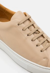 By Malene Birger - EXCLUSIVE SANDIE - Trainers - tan - 6
