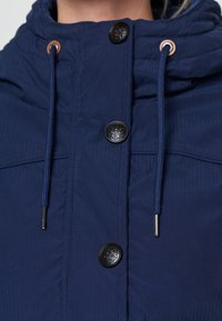 Mazine - Winter jacket - navy - 2