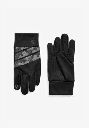 UNISEX - Handschoenen - multi-coloured