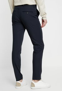 Jack & Jones PREMIUM - JPRMASON SUIT - Suit - dark navy - 5