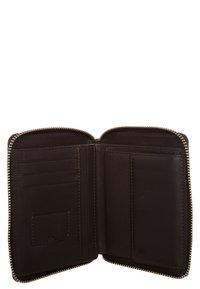 Strellson Premium - HARRISON - Wallet - darkbrown - 3