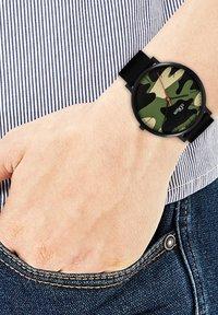 s.Oliver - UHR ARMBANDUHR - Watch - mehrfarbig - 2