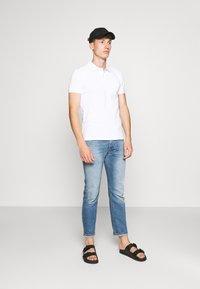Esprit - Polo shirt - white - 1