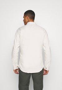 Pepe Jeans - DAVE - Shirt - denim - 2