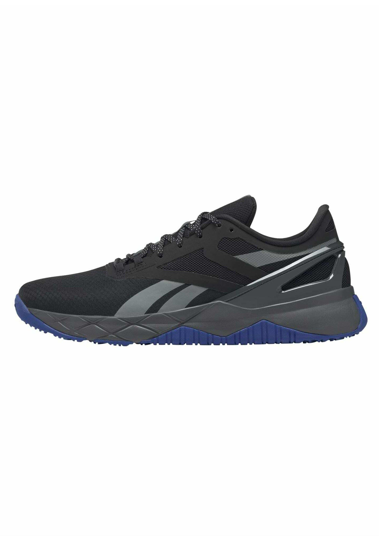Men NANOFLEX TR - Sports shoes