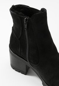 Felmini - COSMO - Ankle boots - black - 2