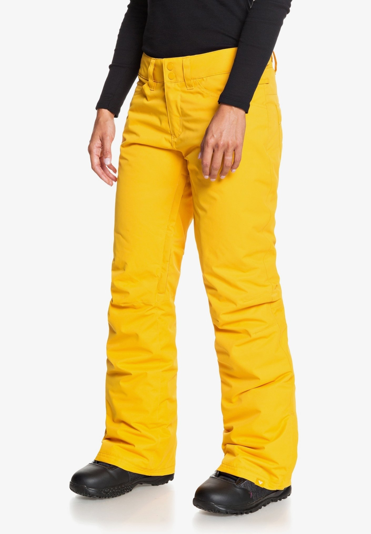 Mujer BACKYARD - Pantalón de nieve