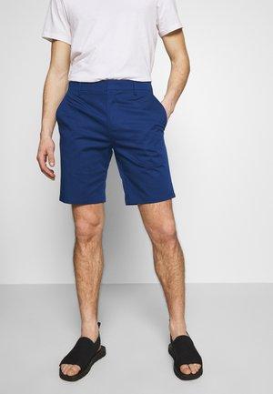 GENTS - Shorts - dark blue