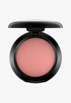 POWDER BLUSH - Blusher - pinch me