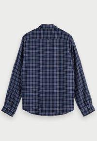 Scotch & Soda - TENCEL  - Shirt - combo c - 5