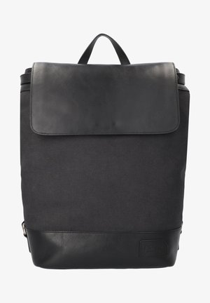 THE FORCE  - Rucksack - charcoal