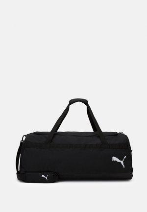 TEAMGOAL 23 TEAMBAG  - Sportovní taška - black
