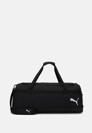 TEAMGOAL 23 TEAMBAG  - Sports bag - black