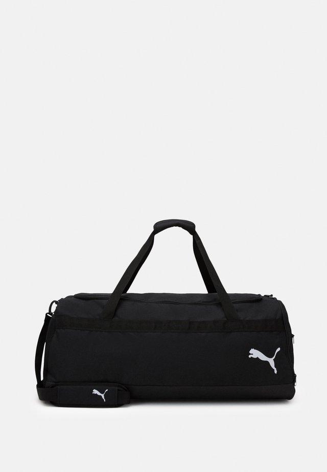 TEAMGOAL 23 TEAMBAG L - Sportovní taška - black