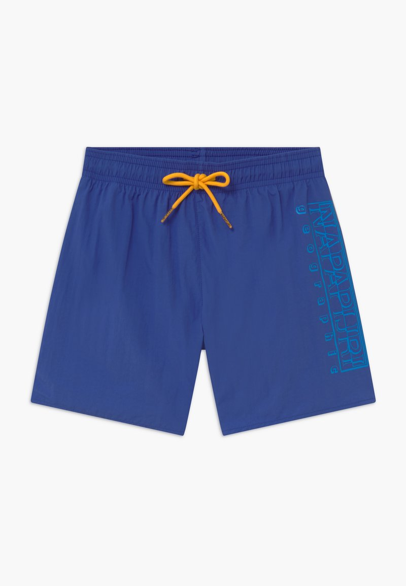 Napapijri - VOLI  - Swimming shorts - ultramarine