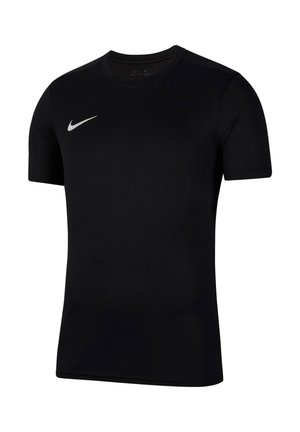 DRI-FIT PARK - T-shirt basique - schwarz