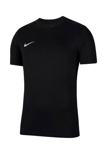 DRI-FIT PARK - T-shirt basic - schwarz
