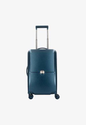 TURENNE - Trolley - night blue