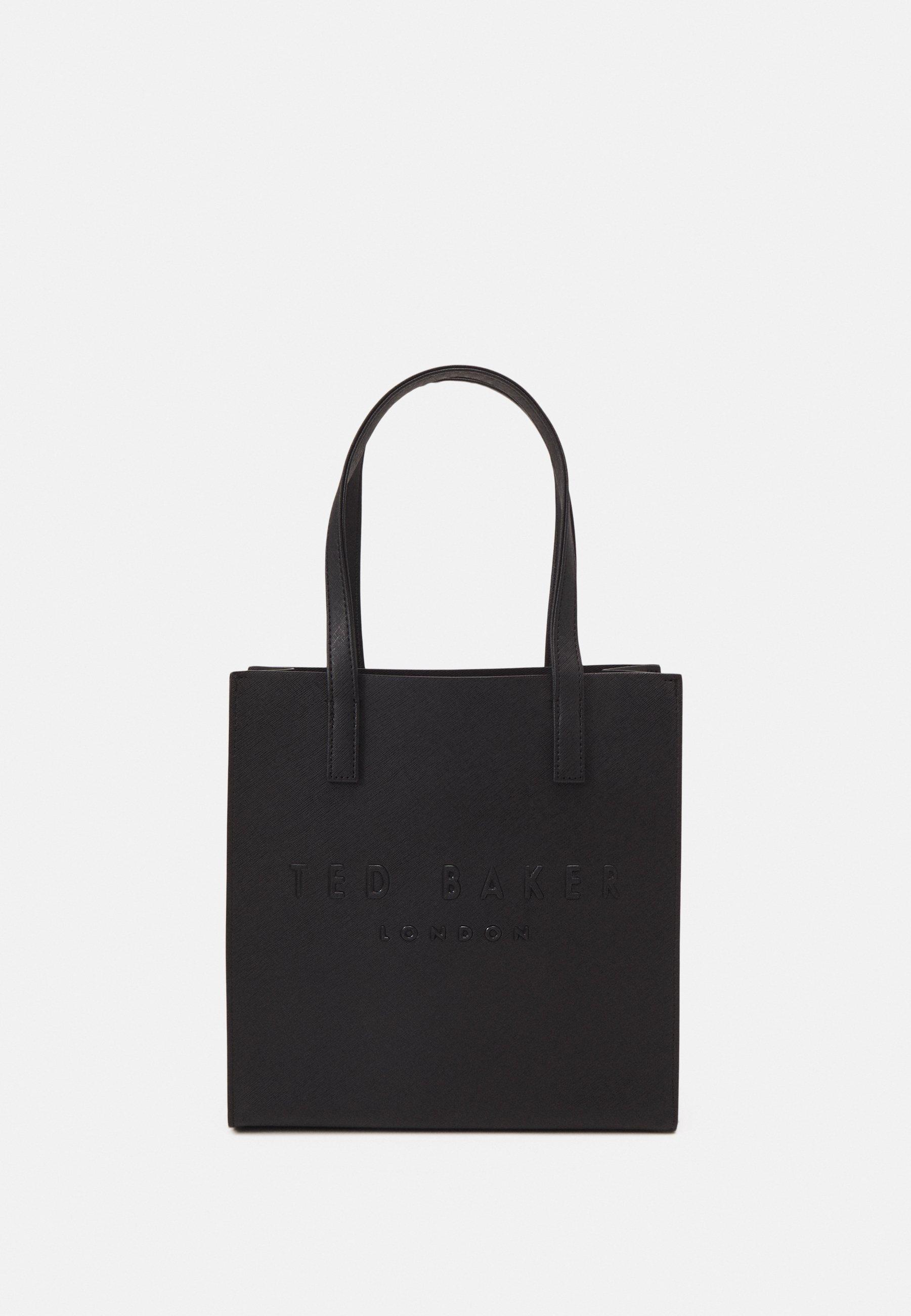 Women SEACON - Handbag