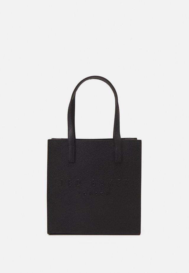 SEACON - Handtas - black