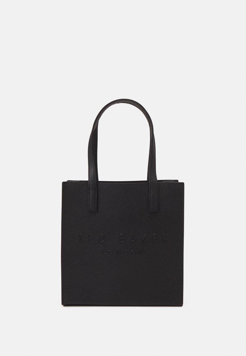 Ted Baker - SEACON - Handbag - black