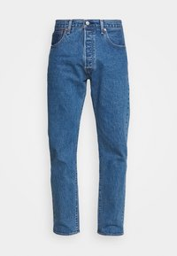 501® '93 STRAIGHT UNISEX - Straight leg jeans - dill up to you