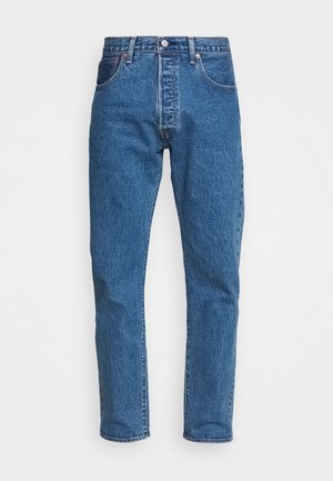 501® '93 STRAIGHT UNISEX - Jeans Straight Leg - dill up to you