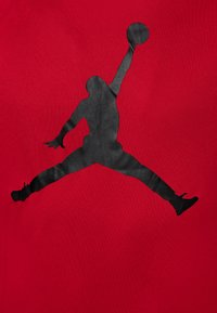 Jordan - JUMPMAN LOGO - T-shirt print - gym red - 2