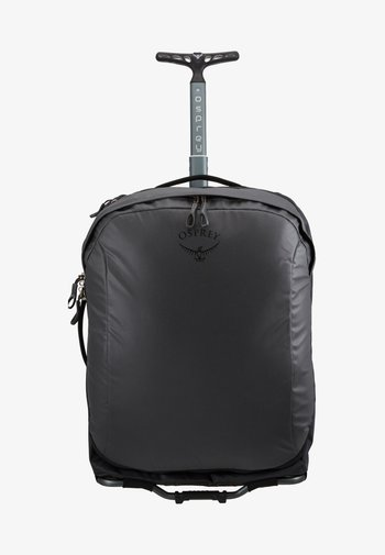 CARRY ON  - Trolley - black