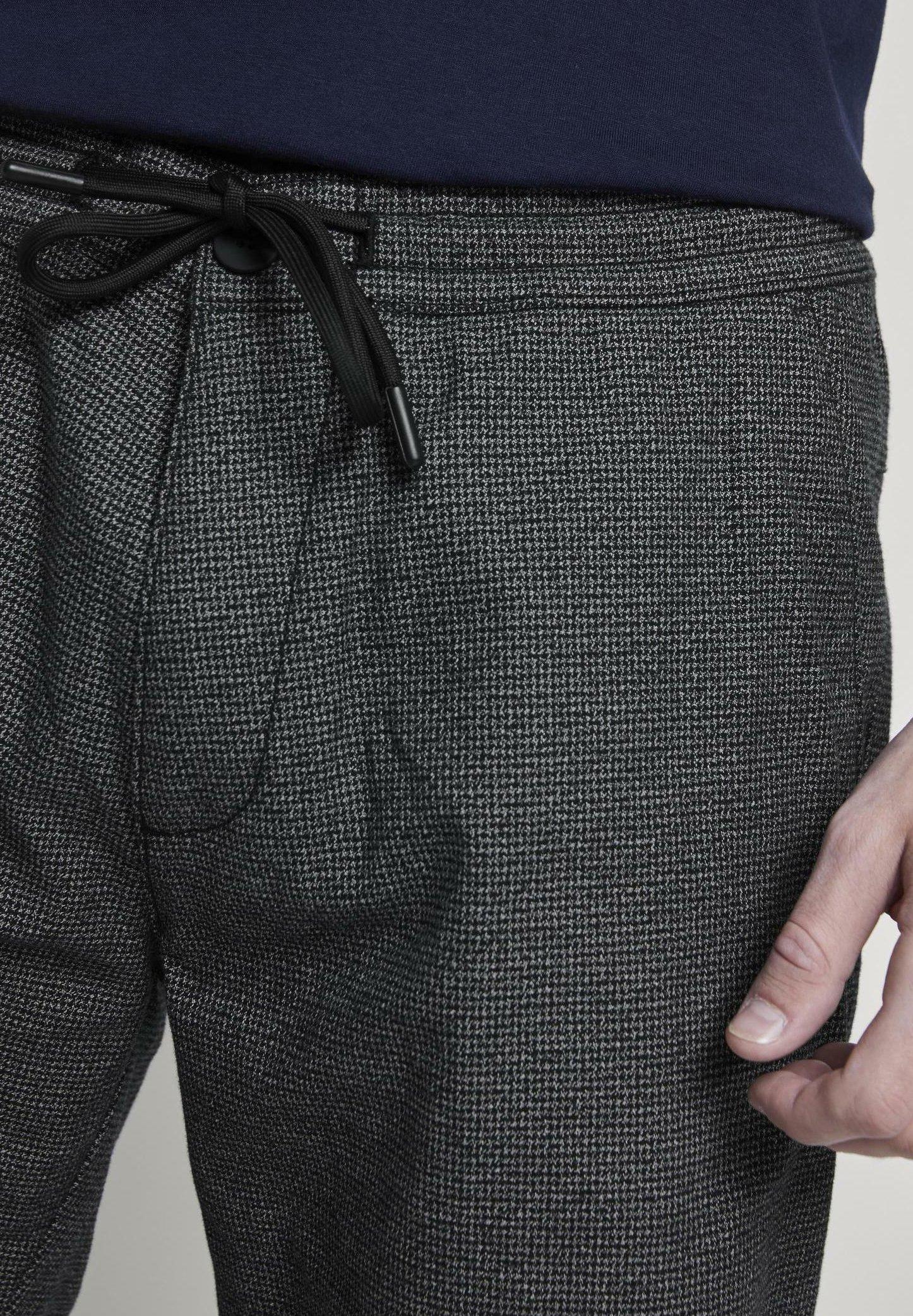 Homme HOSEN & CHINO CHINO SHORTS - Short