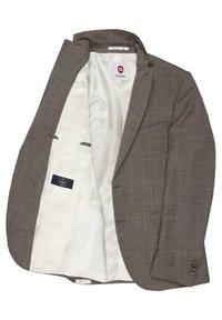 CG – Club of Gents - CG PATRICK - Blazer jacket - braun - 5