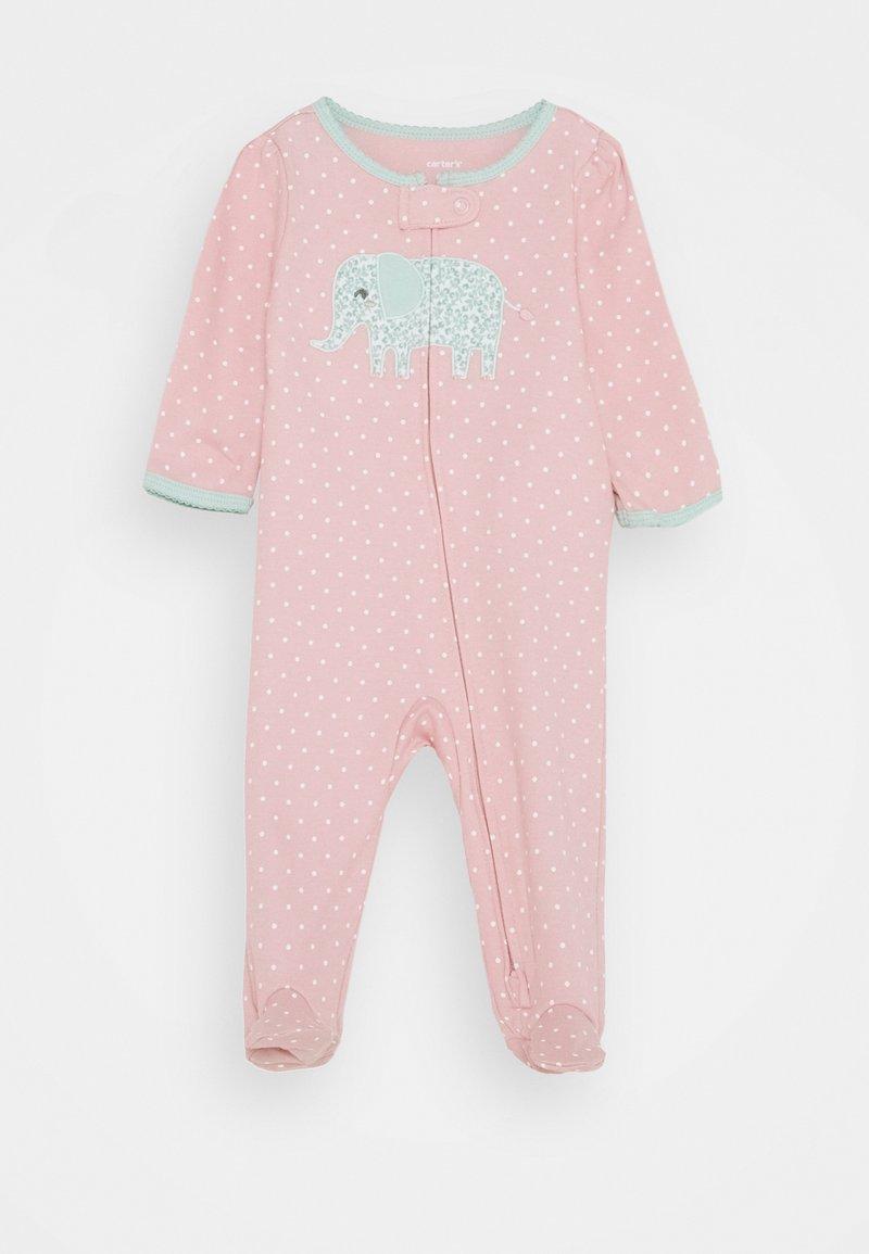 Carter's - COLORWAY - Pyjama - pink